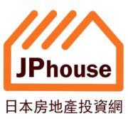 JPhouse日本房地产投资信息网