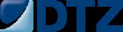 DTZ 产业网络私人有限公司