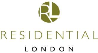 伦敦住宅置业