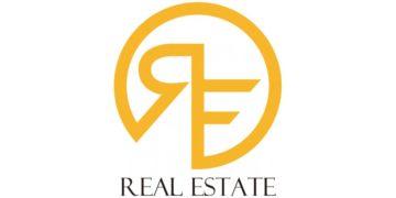 株式会社Real Estate